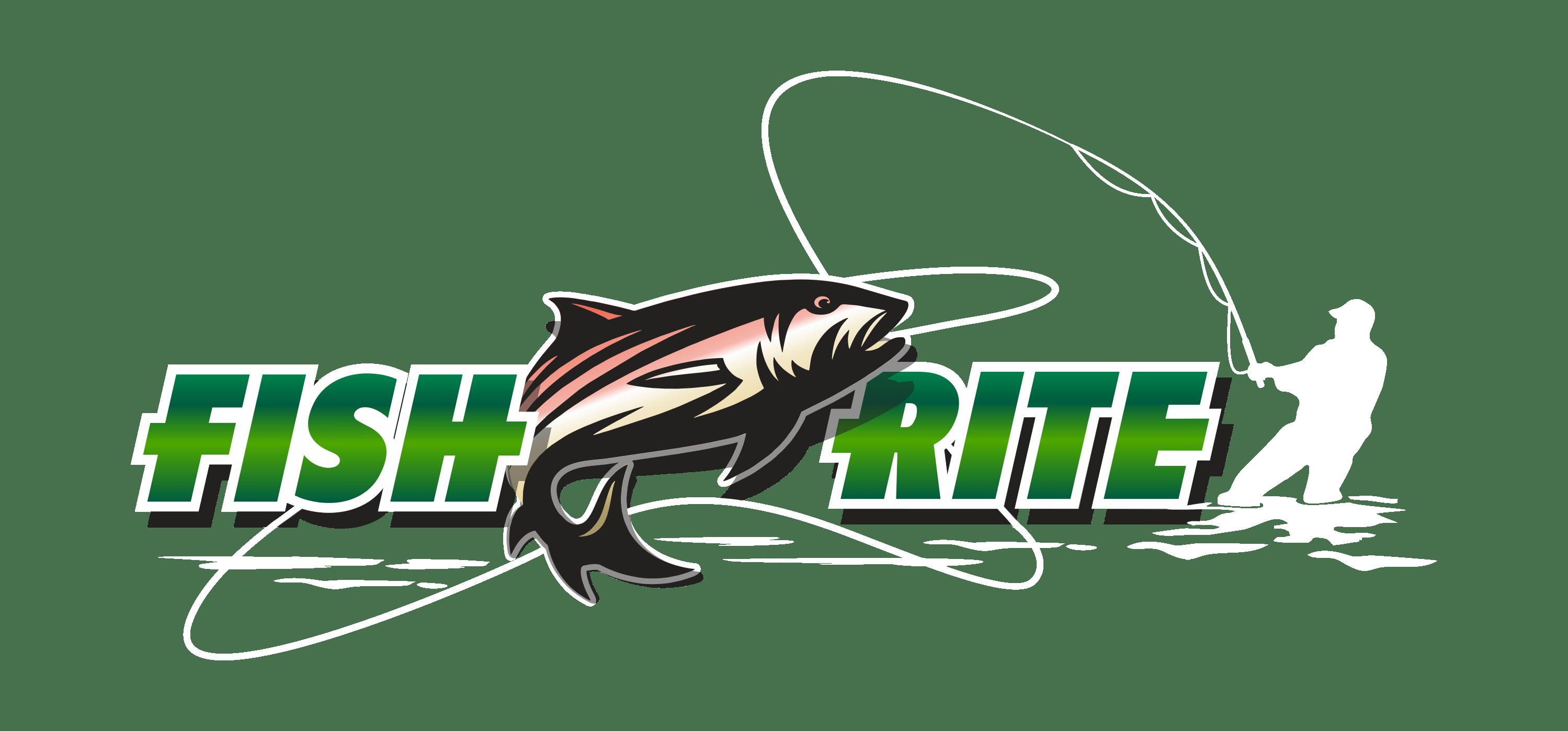 Fishrite